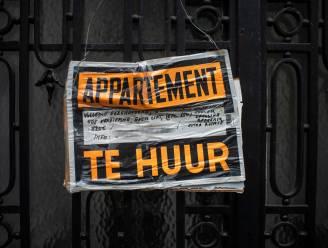 Stad pakt discriminatie op huurmarkt aan