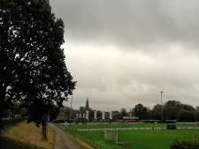 Miljoenen voor toerisme langs de Maas verdampen; Rijk ziet af van waterverlaging rond Alem