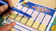 Man uit Oostrozebeke wint 350.000 euro met lotto