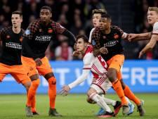 Podcast | 'Willem II heeft misschien wel betere spelers dan PSV'