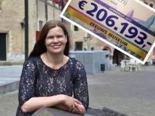 Zeeuws Museum: 'Deze 200.000 euro maakt echt het verschil'