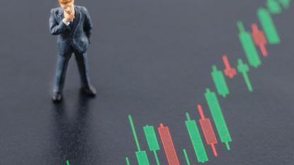 Deze beleggingsfondsen leverden afgelopen jaar het hoogste rendement