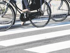 Geld voor opknappen fietspaden Reusel-De Mierden