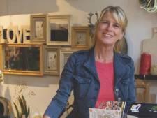 Heffing voor ZwolleFonds even van de baan voor binnenstadsondernemers: 'Alle beetjes helpen'