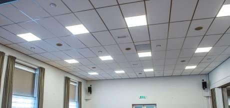 GroenLinks wil verplicht ledlampen voor elk bedrijf