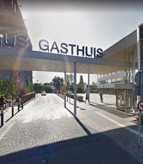 Eerste Rotterdamse ziekenhuis opent alweer corona-afdelingen