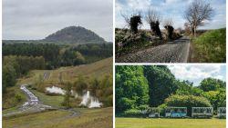 Vlaanderen ontdekken per fiets: dit zijn de mooiste routes