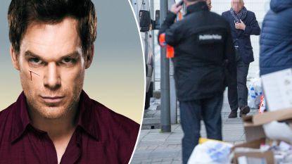 Daders Belgische 'Dexter'-moord krijgen elk 24 jaar cel