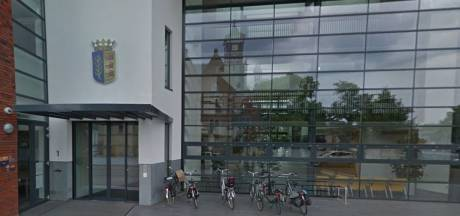 Gemeentehuis in Rijssen en Kulturhus in Holten sluiten tijdelijk balies voor burgerzaken