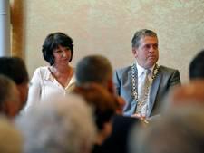 Burgemeester Best zit al jarenlang fout met huis in Boxtel