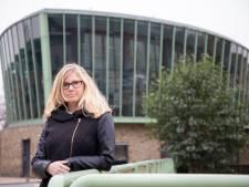 Raad Boxtel praat achter gesloten deuren met jeugdbescherming