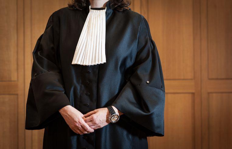 Vanaf 20 januari kan je elke derde maandag in het Huis van Welzijn terecht voor gratis juridisch advies.