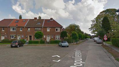 Parket opent onderzoek naar zevende poging tot ontvoering in Sint-Lambrechts-Woluwe