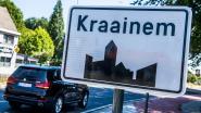 Alweer hommeles om oproepingsbrieven: gemeenteraad Kraainem houdt spoedvergadering