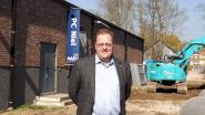 """Legastraat en Steenbakkerijen op de schop: """"Eerste grote project van nieuwe legislatuur"""""""