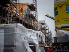 Meer dan 300 nieuwe huizen op komst in West Maas en Waal