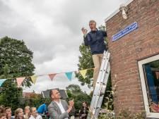 Geliefde meester Wim vertrekt na 42 jaar bij basisschool in Kruiningen