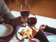 Zeven horecazaken bundelen krachten voor een wel heel Dordts diner: Rondje Dordt thuis op je bord