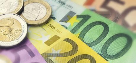 Bossche zwerver wacht op 'grote erfenissen': 'Met een vast adres krijg ik het geld'