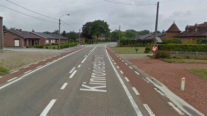 Automobilist met 202 km per uur geflitst op weg waar hij 70 mag