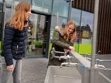 Luchtig coronanieuws: wasstraat bij de supermarkt en hartjes voor Bornse zorgmedewerkers