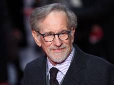 Steven Spielberg maakt superheldenfilm