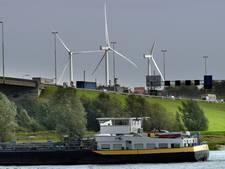 Ook tegenstanders windturbines Vianen hebben interesse in aandelen