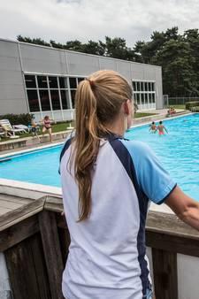 Laco: nieuwe regels tegen overmoedige zwemmers