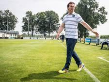 FC Twente: alleen uitduels geen optie