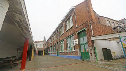 Gemeenteschool De Schatkist sluit de deuren: na 166 jaar geen onderwijs meer in Mollestraat