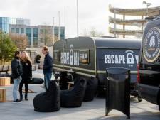 Extra geld Eindhoven voor hulp aan slachtoffers mensenhandel; Gemeente zet in op betere samenwerking