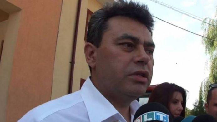 Ion Aliman