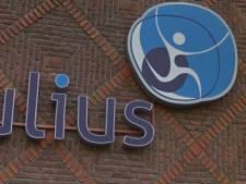Barendrechtse jongeren Yulius na klachten: Leven wordt ons onmogelijk gemaakt