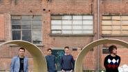 Leuven Jazz serveert elf huiskamerconcerten