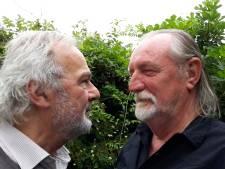 Boldain BV, een Gestelse thriller op de planken in Den Bosch