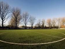 Voetbalclubs in Arnhem dreigen om te vallen, hulp is keihard nodig