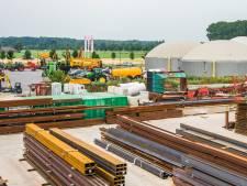 Omwonenden Mierbeek in Esbeek 'overvallen' door nieuw plan voor uitbreiding bedrijventerrein