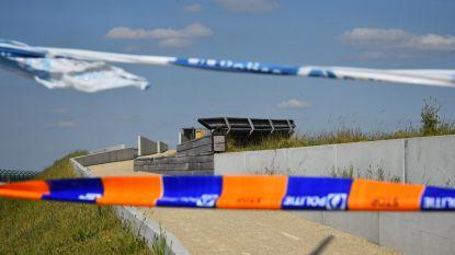 Speeltuinen weer open, maar spottersplatformen langs Brussels Airport blijven voorlopig dicht