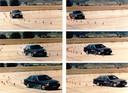 25 jaar ESP (electronic stability program) op auto's.  Anton van Zanten ontwikkelde 25 jaar het ESP (electronic stability program) voor auto's. ESP ondersteunt de bestuurder van een voertuig wanneer deze in een kritieke situatie terechtkomt waarbij het voertuig dreigt te slippen: bij plotselinge uitwijkmanoeuvres voor hindernissen, bij verkeerd ingeschatte bochten of bij een verraderlijk wegdek.