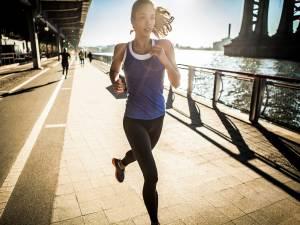 Peut-on pratiquer du sport par forte chaleur?