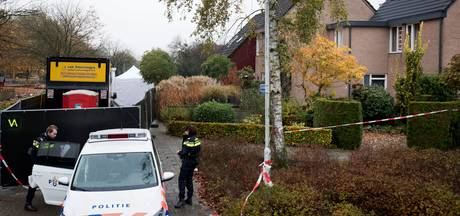 Verdachte moord Willianne onderzocht in kliniek