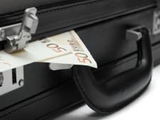 Financier beschuldigt failliet Oirschots bedrijf van misleiding met vervalste cijfers