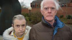 'Slechtste buren van het land' blijven volhouden