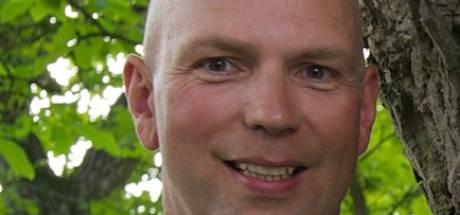 Transporteur uit Dieren in de problemen door stikstof en PFAS: 'ik moet alweer chauffeurs naar huis sturen'