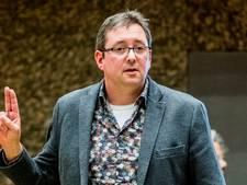 René Peters krijgt ook in Kamer jeugdzorg in portefeuille