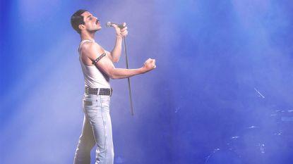 'Bohemian Rhapsody' bewijst het: 2018 is het jaar van films die zeurende critici overtreffen