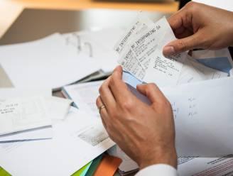 Uitstel voor indienen belastingaangifte via mandataris