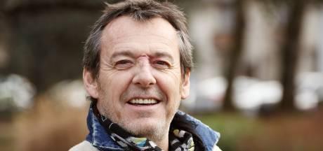 """Jean-Luc Reichmann dévoile le nom de son candidat préféré des """"12 coups de midi"""""""