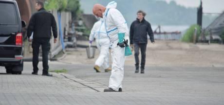 Directeur diervoederbedrijf Baarle 'geschokt en verbaasd' over politieinval