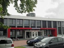 Studentenkamers in Zeeland zitten snel vol
